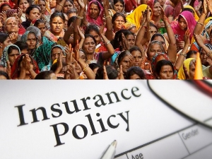 Women Life Insurance Policies In India