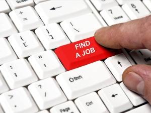 Lemonop App Helps You Discover A Job