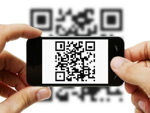 Upi Qr Codes To Become Mandatory For Shops