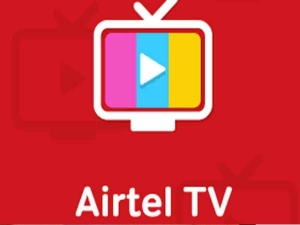 Airtel Tv Now Available On Web