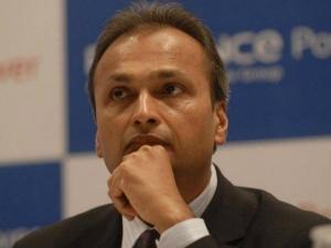 Anil Ambani Plans To Sell Big Fm