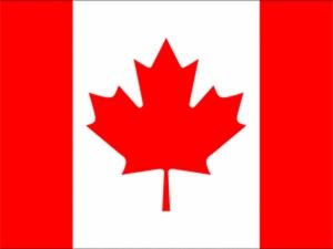 Canada Fast Track Visa Details