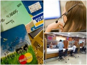 Credit Card Loss