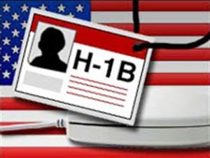 H 1b Visa Fee Tobe Hiked