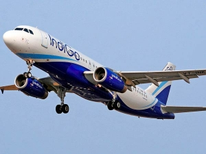Indigo New Flight Tickets Offer