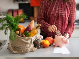 Things You Should Never Compromise On While Saving Money