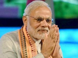 Narendra Modi S Big Challenge Bjp Won T Get Rajya Sabha Maj