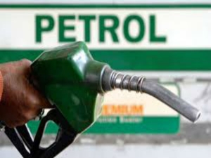Oil Price May Be Up In India After Polls