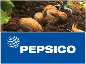 Pepsico Case Against Farmers
