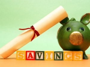 Income Tax Saving Fds