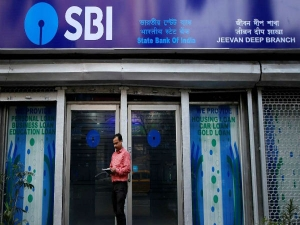 Sbi Again Cuts Home Loan Interest Rate
