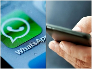 Govt May Verify Social Media Accounts Using Mobile Numbers