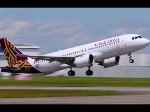 Grand Vistara Monsoon Sale Details