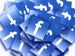Facebook Announce Libra Crypto Currency