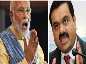Adani Handover 6 Airports Likely In July