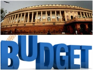 The Ten Interesting Facts On The Indian Budget