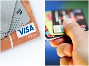 Ways To Keep Your Credit Card Debt Under Control