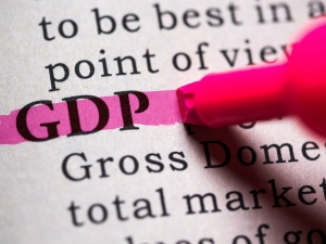 India S Gdp Growth Falls To 5
