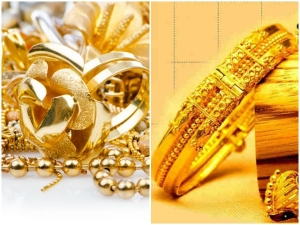 Why Are Gold Prices Soaring Here Are 5 Factors That Lead To Gold Prices