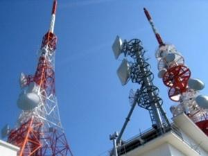 Fine For Airtel And Vodafone Idea