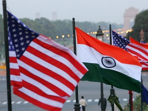 India Decided To Hike Tariff On 29 Us Products