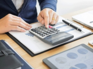 Planning For Retirement Know Which Saving Option Is Better For You