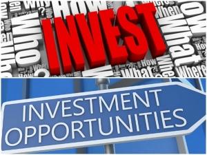 Ten Golden Rules For Making Investment In Stock Market