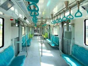 Nri S Can Invest In Kochi Metro