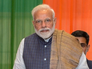 Modi S New Decisions Rs 6 000 For All Farmers Rs 3 000 For
