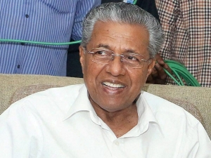 Budget 2019 Kerala Cheif Ministers Response