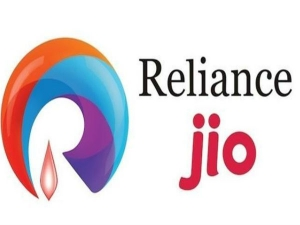 New Heights For Reliance Jio