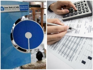 The Sbi Doesnt Need You To Maintain Any Particular Balance In Basic Savings Account 10 Things To Know