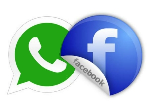 Facebook Moves Closer To Launching Whatsapp Payment Service In India