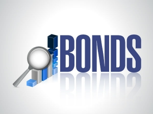 Foreign Currency Bond