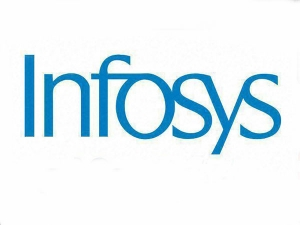 Infosys Net Profit Rises In Q1 What Worked For The Second Largest It Firm