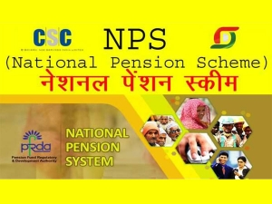 National Pension System Withdrawal Rules Explained Here