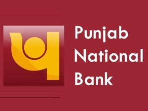 Fraud In Pnb Again This Time By Bhushan Power And Steel
