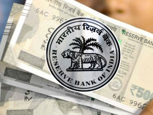 Rbi Mobile App For Visually Impaired