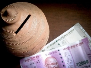 Ppf Vs Sukanya Samriddhi Account Which Is Best Savings