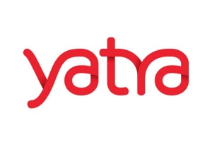 Us Based Ebix Buys Travel Portal Yatra For Rs 2323 Crore