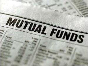 Business Sebi Guidelines Mutualfund Distributors Aid