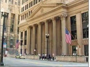 Us Federal Reserve Cuts Interest Rate Impacts On Indian Market