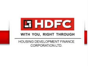 Hdfc Mutual Fund Investment Bank