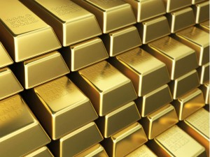 Gold Price To Go Down Again
