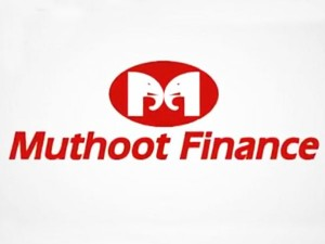 Muthoot Finance To Set Up 9000 Atms