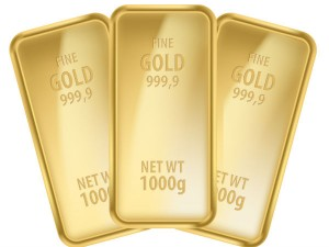 No Decision Yet Over Restriction On Gold Imports Sitharaman