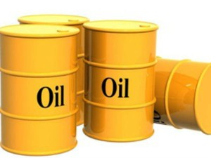 Oil Prices Rose Sharply