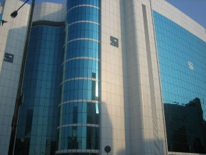 Market Regulator Sebi Cancels Sahara S Mutual Fund Licence