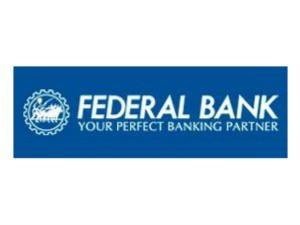 Federal Bank 11 Other Banks Offer Card Card Instant Atm Money Transfer