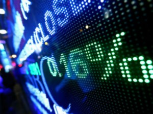 The Stock Market Started Gaining Today Infosys And Ril Stocks Are The Top Gainers